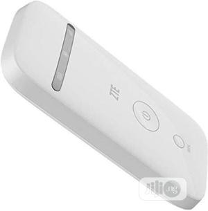 ZTE MF65M Universal Fast Speed Wifi Modem   Networking Products for sale in Lagos State, Ikeja
