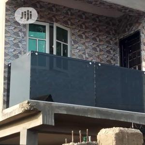 Stainless Handrails | Building Materials for sale in Ondo State, Akure