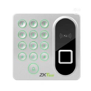 X9 Zkteco Fingerprint Access Control | Security & Surveillance for sale in Lagos State, Ikeja