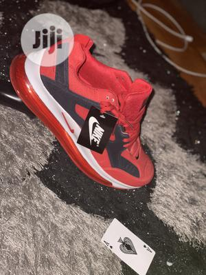 Nike Air Max Sneakers | Children's Shoes for sale in Abuja (FCT) State, Kubwa