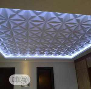 3D Wall Panels in Abuja   Home Accessories for sale in Abuja (FCT) State, Wuse 2