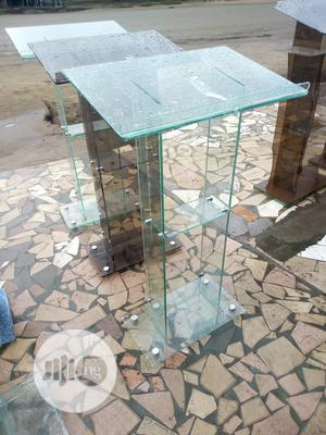 Durable Pulpit | Furniture for sale in Lagos State, Ikeja