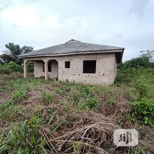 3 Bedroom Bungalow In Imota Garage Axis Ikorodu | Houses & Apartments For Sale for sale in Lagos State, Ikorodu