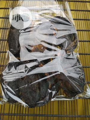 Dried Cat Fish | Meals & Drinks for sale in Rivers State, Port-Harcourt