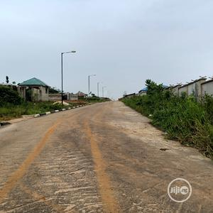 1 Bedroom Bungalow Close Lagos Rice Mill In Imota Ikorodu | Houses & Apartments For Sale for sale in Lagos State, Ikorodu
