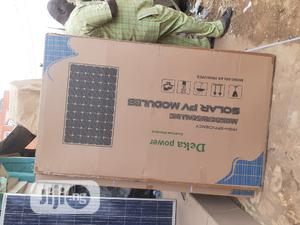 280w Solar Panels Mono Deka Power Is Available | Solar Energy for sale in Lagos State, Ojo