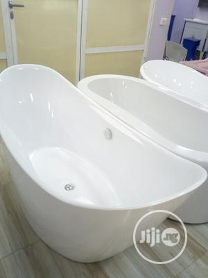 Aclaric Bath   Plumbing & Water Supply for sale in Lagos State, Orile