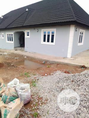 Two Bedroom Within Ajibode, Laniba | Houses & Apartments For Rent for sale in Oyo State, Ibadan