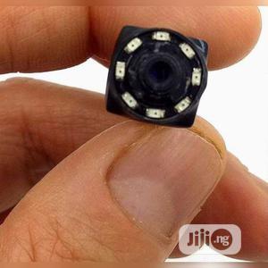 Hidden Cctv Camera 2mp | Security & Surveillance for sale in Lagos State, Ikeja
