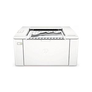 Hp Laserjet Pro Mfp M102a Print Black White -31-07 | Printers & Scanners for sale in Lagos State, Alimosho