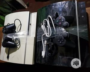 Playstation 3 | Video Game Consoles for sale in Oyo State, Ido