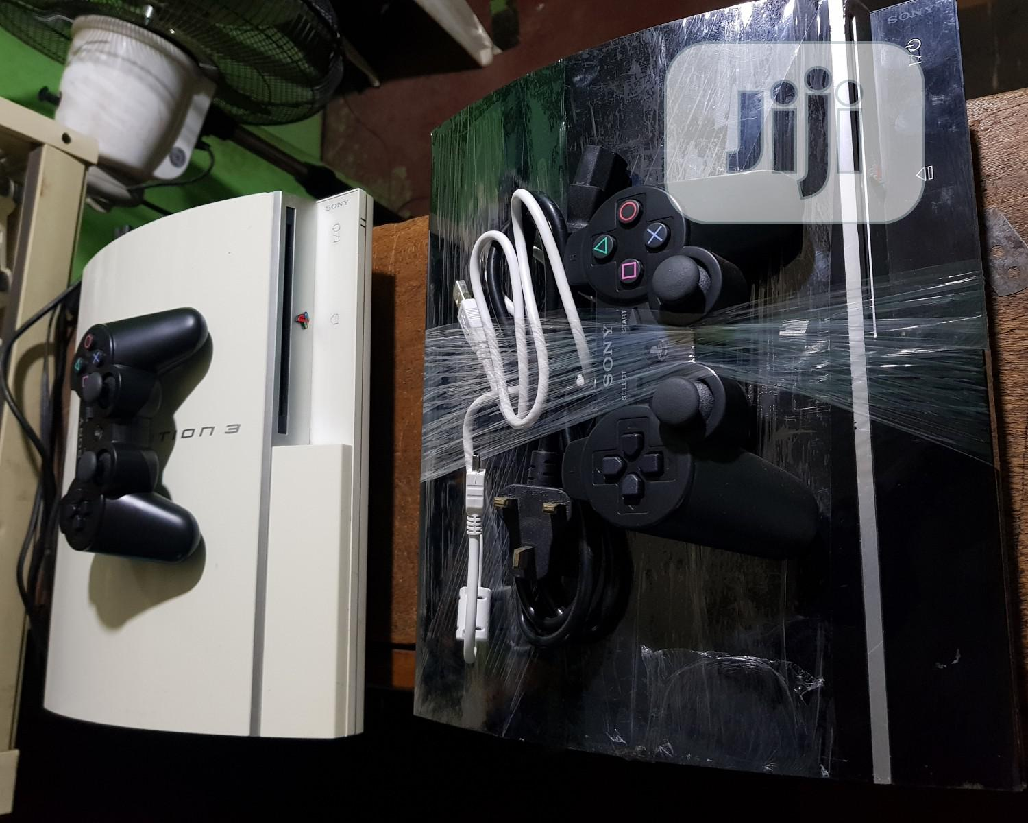 Playstation 3 | Video Game Consoles for sale in Ido, Oyo State, Nigeria