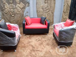 Executive Sets of Sofas   Furniture for sale in Lagos State, Surulere