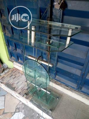 Durable Pulpit | Furniture for sale in Abuja (FCT) State, Central Business District