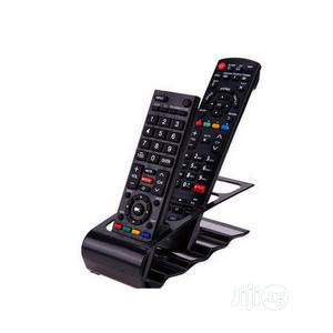 Remote Control Organizer B11 | Accessories & Supplies for Electronics for sale in Lagos State, Alimosho