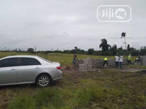 NORTHERN IRELAND, Ido, Ibadan.   Land & Plots for Rent for sale in Lagos State, Lekki