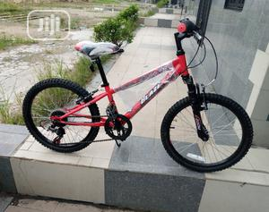 Children Bicycle 20 Inches | Toys for sale in Abuja (FCT) State, Utako