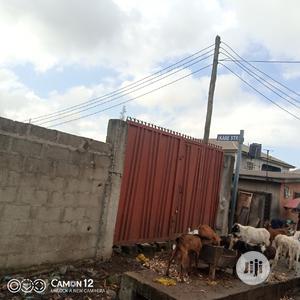 The Corner Piece Gated LAND For Sale In Sanya Area   Land & Plots For Sale for sale in Surulere, Aguda / Surulere