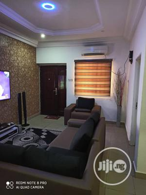 Daily Serviced Shortlet | Short Let for sale in Abuja (FCT) State, Apo District