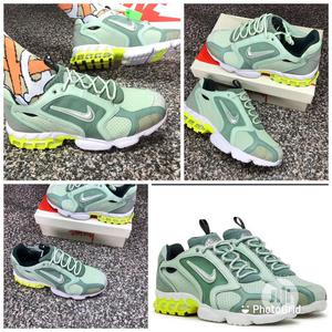 Nike Sneaks Available as Seen Order Your Now   Shoes for sale in Lagos State, Lagos Island (Eko)