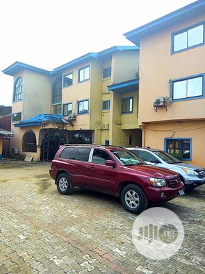 Hotel At Rumuigbo Port Harcourt | Commercial Property For Sale for sale in Rivers State, Port-Harcourt