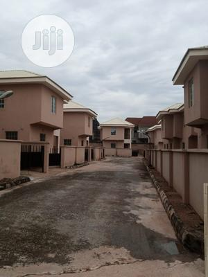Modern 3bedroom Duplex Detached | Houses & Apartments For Rent for sale in Oyo State, Ibadan