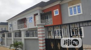 New 3 Bedroom Flat With Modarn Facility at Akinyemi Ring Rd | Houses & Apartments For Rent for sale in Oyo State, Ido