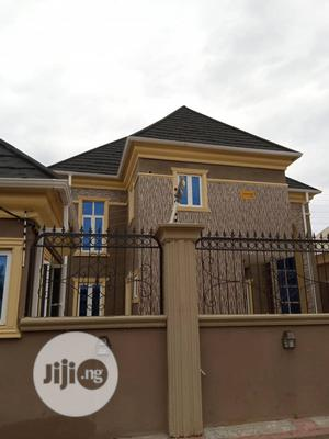 5 Bedroom Duplex for Sale | Houses & Apartments For Sale for sale in Osun State, Osogbo