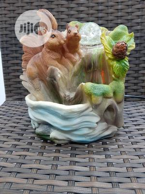 Poly Resin Water Fountain For Companies And Offices | Arts & Crafts for sale in Lagos State, Ikeja