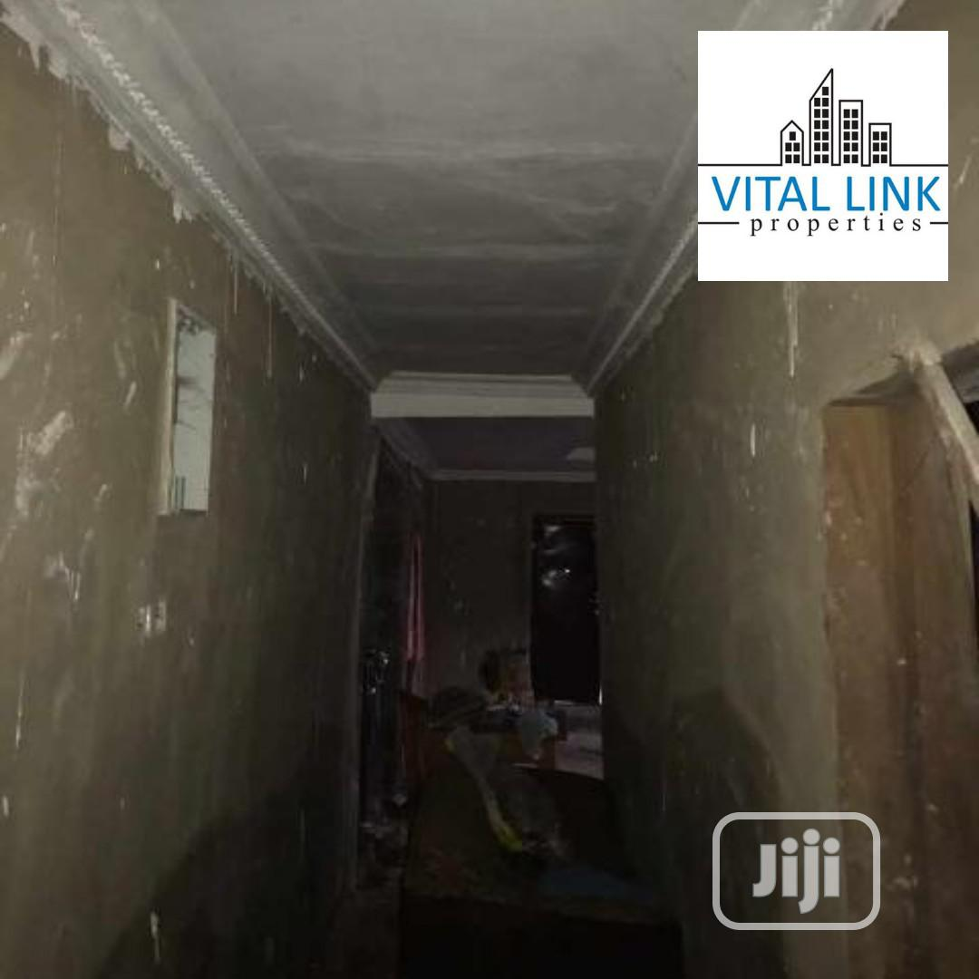 3 Bedroom Flat For Sale. | Houses & Apartments For Sale for sale in Osogbo, Osun State, Nigeria