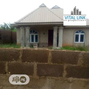 3 Bedroom Flat For Sale. | Houses & Apartments For Sale for sale in Osun State, Osogbo