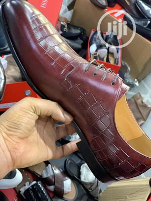 Italian Shoes | Shoes for sale in Abuja (FCT) State, Garki 2