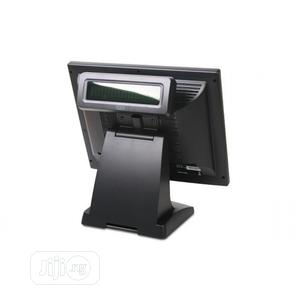 Electronic Cash Register/Point Of Sale System   Store Equipment for sale in Lagos State, Ikeja