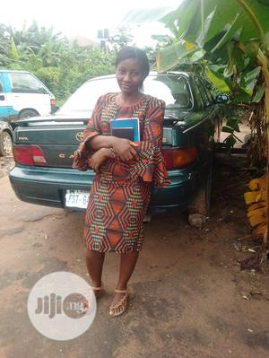 Nursing Assistant   Part-time & Weekend CVs for sale in Rivers State, Obio-Akpor