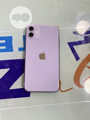 Apple iPhone 11 64 GB   Mobile Phones for sale in Kwara State, Ilorin West