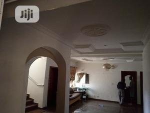 7 Bedroom Duplex With 2 Parlour   Commercial Property For Rent for sale in Abuja (FCT) State, Gwarinpa
