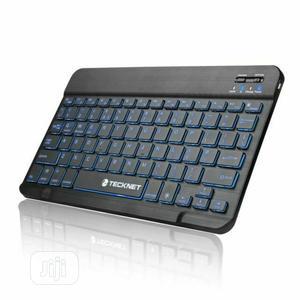 Wireless Mini Keyboard | Computer Accessories  for sale in Lagos State, Ikeja