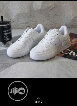 Unisex Sneakers | Shoes for sale in Lagos State, Mushin