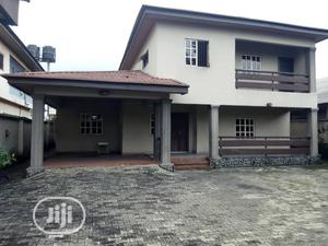 Tastefully 5 Bedroom Duplex For Sale   Houses & Apartments For Sale for sale in Rivers State, Port-Harcourt