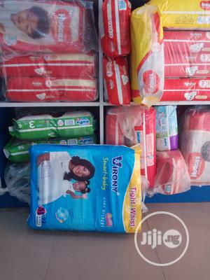 Baby Diapers | Baby & Child Care for sale in Abuja (FCT) State, Kubwa