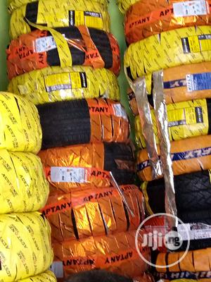Westlake,Austone,Maxxis,Dunlop, Maxtrek | Vehicle Parts & Accessories for sale in Lagos State, Lagos Island (Eko)