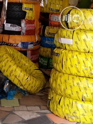 Westlake,Roadx,Austone,Maxxis,Hifly, Maxtrek | Vehicle Parts & Accessories for sale in Lagos State, Lagos Island (Eko)