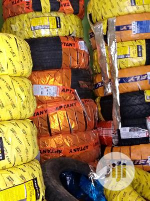 Dunlop, Maxxis, Double King, Maxtrek, Austone, Hifly | Vehicle Parts & Accessories for sale in Lagos State, Lagos Island (Eko)