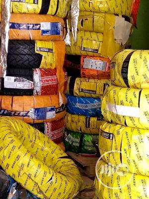 Dunlop, Westlake, Maxxis, Austone, Bridgestone   Vehicle Parts & Accessories for sale in Lagos State, Lagos Island (Eko)