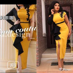 Quality New Female Gown | Clothing for sale in Lagos State, Ikeja