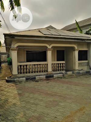 3 Bedroom Bungalow For Sale At Uyo, Akwa-ibom   Houses & Apartments For Sale for sale in Akwa Ibom State, Oron