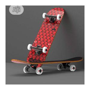 Children Skate Board | Toys for sale in Abuja (FCT) State, Gwarinpa