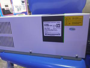 TBB Energier Pro 3kva 12v Pure Sine Wave Inverter 90ah | Electrical Equipment for sale in Lagos State, Ikeja