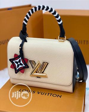 High Quality Louis Vuitton Ladies Bag | Bags for sale in Lagos State, Magodo