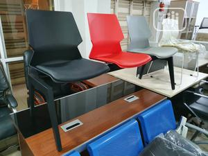 Office Waiting Chair | Furniture for sale in Lagos State, Ojo